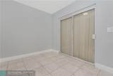 740 55th Ave - Photo 16
