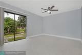 740 55th Ave - Photo 17