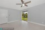 740 55th Ave - Photo 18