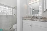 740 55th Ave - Photo 20