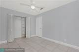 740 55th Ave - Photo 24