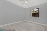 740 55th Ave - Photo 26