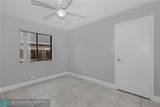 740 55th Ave - Photo 27