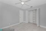 740 55th Ave - Photo 28