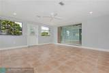 740 55th Ave - Photo 30