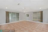 740 55th Ave - Photo 31