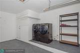 740 55th Ave - Photo 32