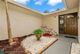 740 55th Ave - Photo 4