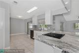 740 55th Ave - Photo 8