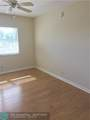 609 13th Ave - Photo 10