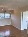 609 13th Ave - Photo 11