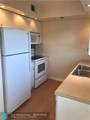 609 13th Ave - Photo 12