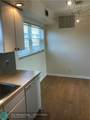 609 13th Ave - Photo 14