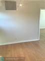 609 13th Ave - Photo 15