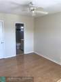 609 13th Ave - Photo 16