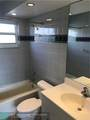609 13th Ave - Photo 19