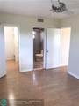 609 13th Ave - Photo 20