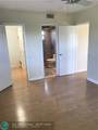 609 13th Ave - Photo 21