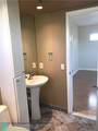609 13th Ave - Photo 23