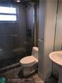 609 13th Ave - Photo 24