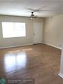 609 13th Ave - Photo 4