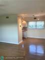 609 13th Ave - Photo 6
