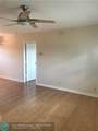 609 13th Ave - Photo 8
