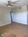 609 13th Ave - Photo 9