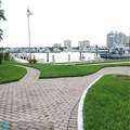 2700 Yacht Club Blvd - Photo 19