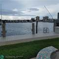 2700 Yacht Club Blvd - Photo 2