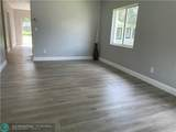 524 23rd Ave - Photo 24