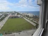 4050 Ocean Dr - Photo 15