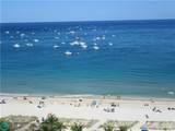 4050 Ocean Dr - Photo 20