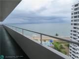 4050 Ocean Dr - Photo 28