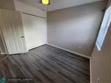 2433 Centergate Dr - Photo 6