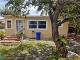 6301 Miami Pl - Photo 2
