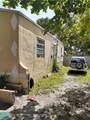 6301 Miami Pl - Photo 23