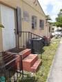6301 Miami Pl - Photo 3