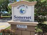 2840 Somerset Dr - Photo 1