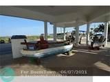 4228 Ocean Dr - Photo 17