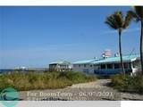 4228 Ocean Dr - Photo 18