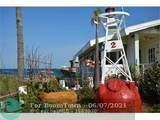 4228 Ocean Dr - Photo 20