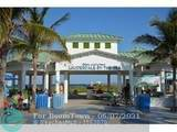 4228 Ocean Dr - Photo 21