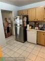 704 2nd Ave - Photo 2