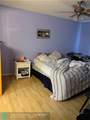 704 2nd Ave - Photo 4