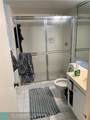 704 2nd Ave - Photo 5