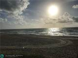 301 Ocean Blvd - Photo 26