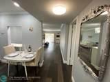 8990 Hollybrook Blvd - Photo 12