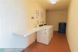 8990 Hollybrook Blvd - Photo 19