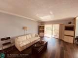 8990 Hollybrook Blvd - Photo 3